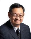Dr. Alex Lau