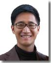 Alfred Chung Ping CHENG