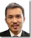 David Cheuk Yin LEUNG