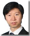 David Tai Wai LAI
