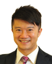 Dr. Davy Wu