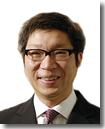 Dr. Dennis Suk Sun CHAN