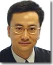 Dr. Felix W. H. CHAN
