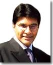Hanif Mughal