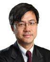 Dr. Richard WU